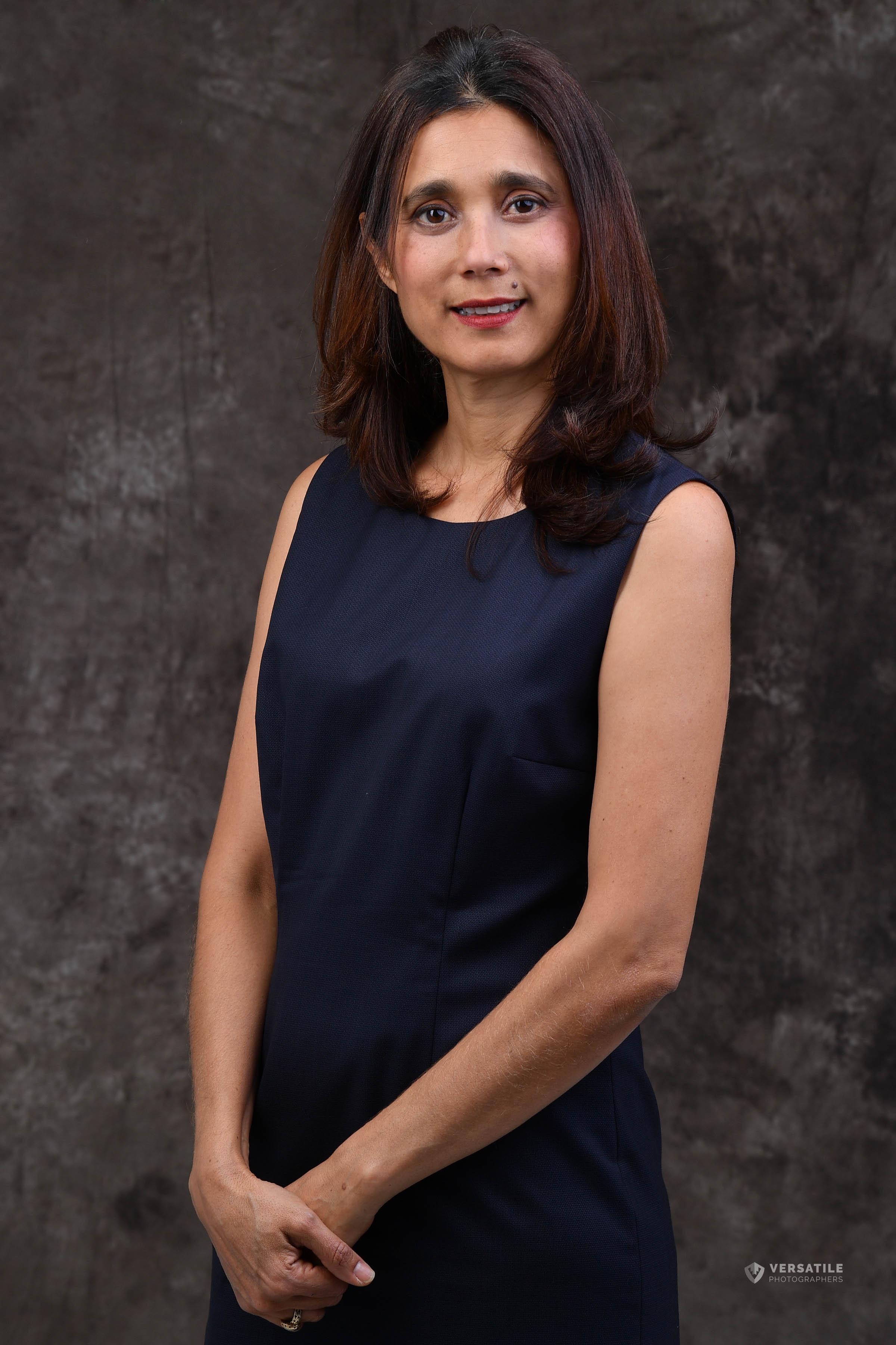Carmen Gutierrez